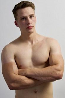 Jonah Svensson