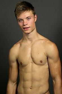 Leo Jonasson