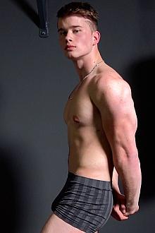 Seth Law