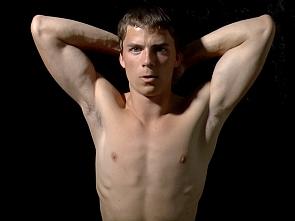 Muscle Flex - Casting 12